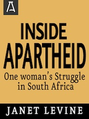 Levine_-_Inside_Apartheid_-_small