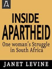 Levine_-_Inside_Apartheid_-_small